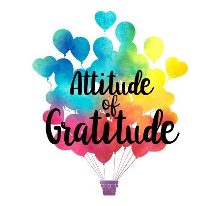 A few tips to develop in children the attitude of gratitude