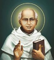 St.Alphonsa