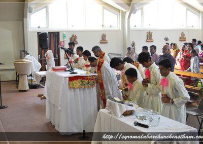 Easter Vigil (01)