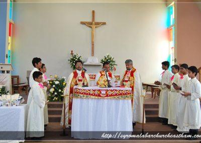 Easter Vigil (02)