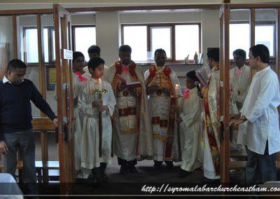 Easter Vigil (06)