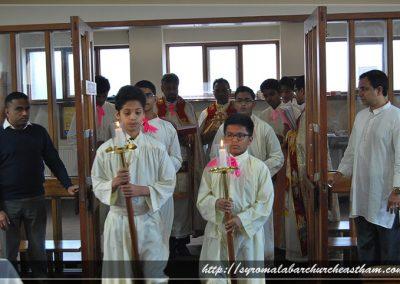Easter Vigil (07)