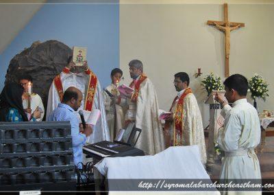 Easter Vigil (08)
