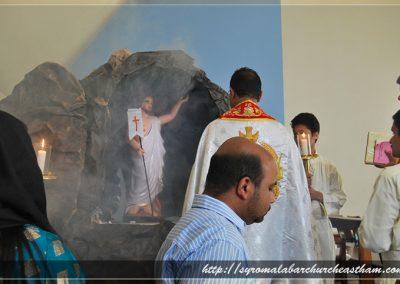 Easter Vigil (11)
