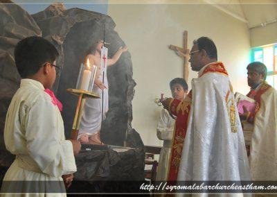 Easter Vigil (12)