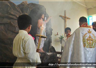 Easter Vigil (13)