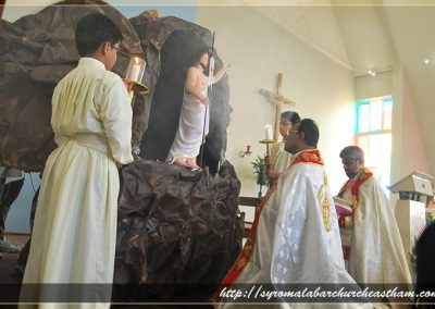 Easter Vigil (14)