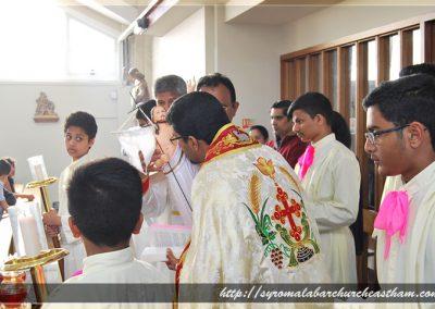 Easter Vigil (20)