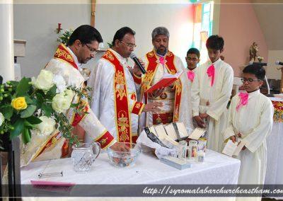 Easter Vigil (25)