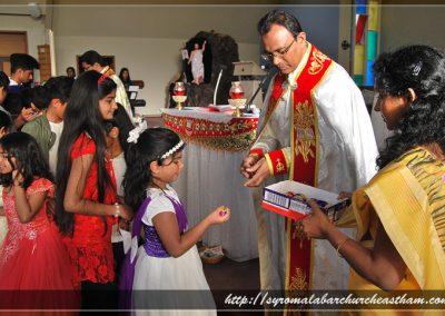 Easter Vigil (29)