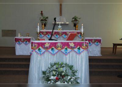 St Alphonsa (01)