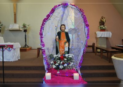St Alphonsa (04)