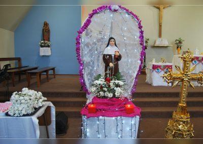 St Alphonsa (05)