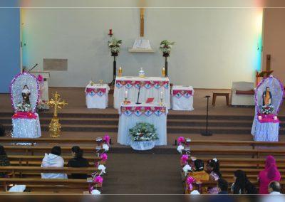 St Alphonsa (08)