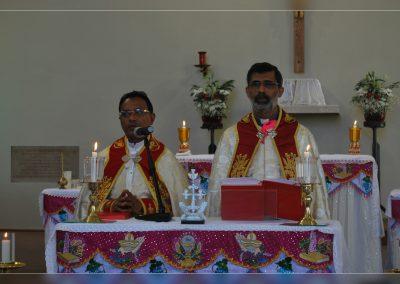 St Alphonsa (09)
