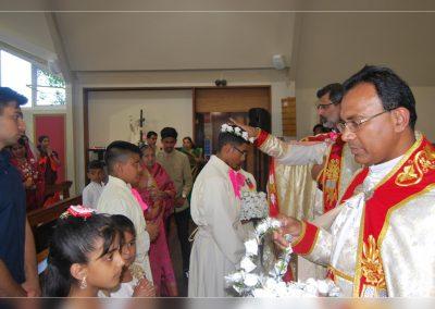 St Alphonsa (10)