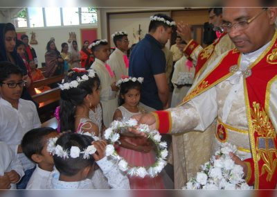 St Alphonsa (11)