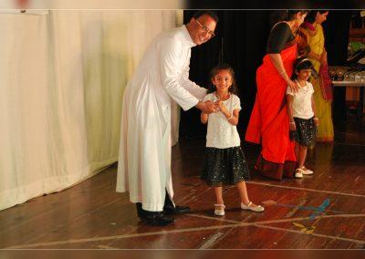 St Alphonsa (133)
