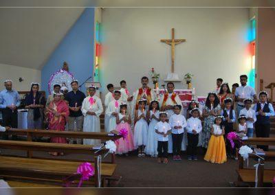 St Alphonsa (14)