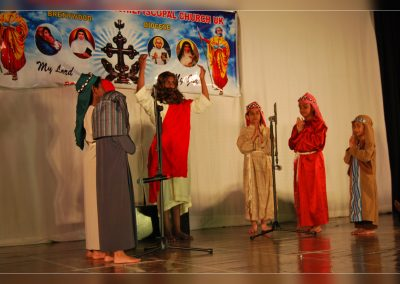 St Alphonsa (74)