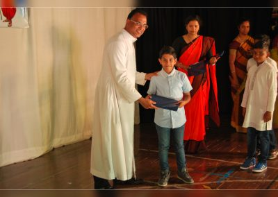 St Alphonsa (99)
