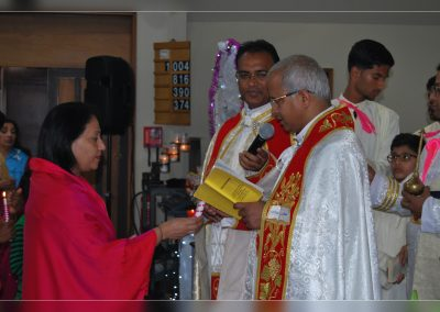 St Thomas Day 2017 (28)