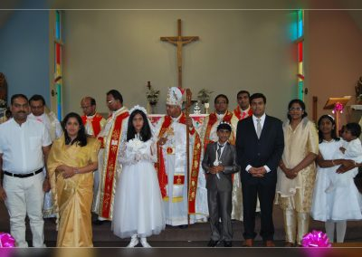 St Thomas Day 2017 (56)