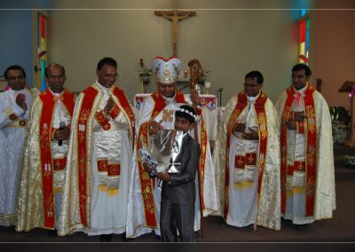 St Thomas Day 2017 (61)