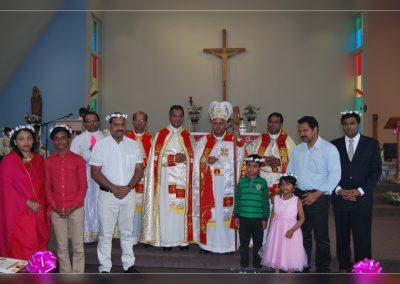 St Thomas Day 2017 (63)