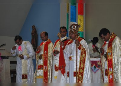 St Thomas Day 2017 (68)