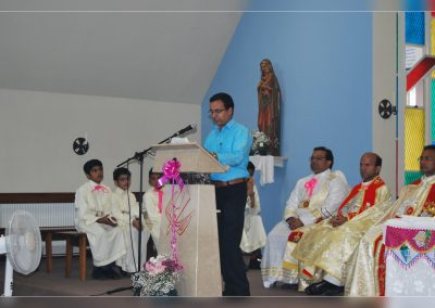 St Thomas Day 2017 (69)
