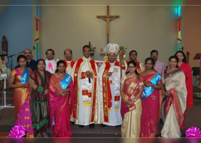 St Thomas Day 2017 (73)