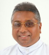 Rev. Fr. GeorgeChelackal